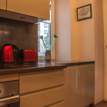 Virtuvė 2012